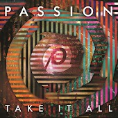 Passion: Take It All (Live) (Live)