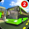 com.passenger.bus.simulator.city.coach