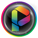 Prism Digital Magazine icon