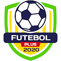 Futebol Plus - Estaduais 2020 icon
