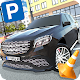 Luxury SUV Car Parking Download for PC Windows 10/8/7