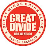 Great Divide Pumpkin Ale