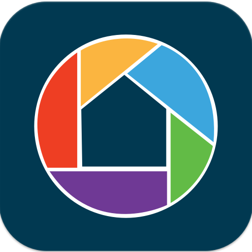 Motorola Hubble Home - Apps on Google Play