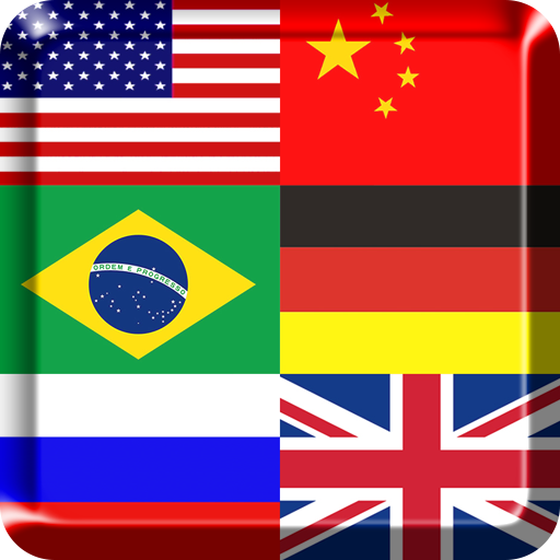 3d Flag Live Wallpaper Hd Pro Apps Bei Google Play