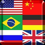 3D Flag Live Wallpaper HD PRO 1.0.1