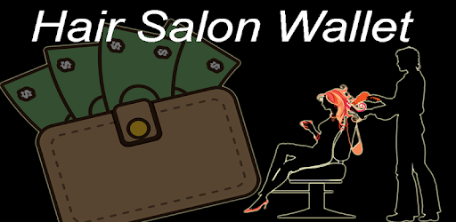 Приложения в Google Play – Hair Salon <b>Wallet</b>