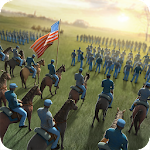 War and Peace: The #1 Civil War Strategy Game 2019.12.1