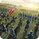 War and Peace: Build an Army in the Epic Civil War - Androidアプリ