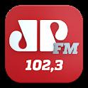 Rádio Jovem Pan Ipatinga icon