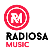 Radio Radiosa Music
