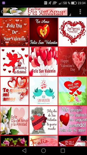 娛樂必備免費app推薦|San Valentin Enamorados線上免付費app下載|3C達人阿輝的APP