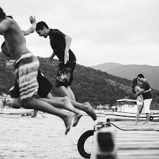 Wedding photographer Alessandro Gaioto (gaioto). Photo of 05.10.2018