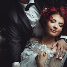 Wedding photographer Aleksey Pavlovskiy (da-Vinchi). Photo of 13.07.2017