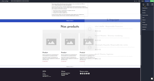 screenshot-page-créée-orson