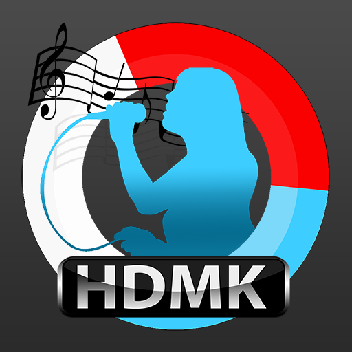 YS HDMK app (apk) free download for Android/PC/Windows