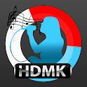 YS HDMK icon