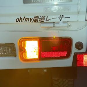 ハイゼットトラック  ハイゼット ジャンボのカスタム事例画像 ともちゃんさんの2020年03月26日19:00の投稿