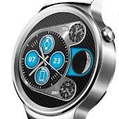 TZ01 Moto 360 LG Watch R ASUS
