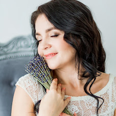 Wedding photographer Anastasiya Frez (frez). Photo of 09.04.2016