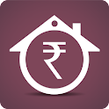 Home Worth by Magicbricks