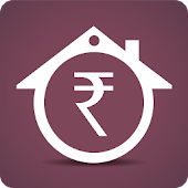MagicBricks Home Worth