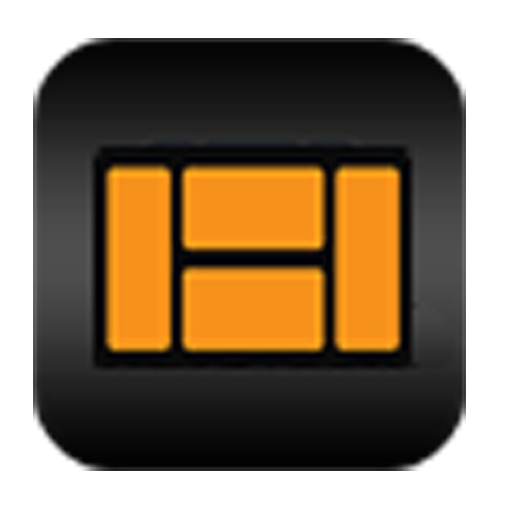 Haystack Events Apps Bei Google Play