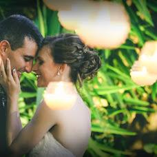 Fotógrafo de bodas Salvador Del Jesus (deljesus). Foto del 29.08.2016