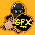 GFX Tool Pro(NEW) Icon