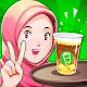 Kolak Express Ramadhan 2 (game)