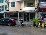 Thailand South Pattaya Shop for rent behind Tukcom