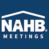 NAHB Meetings