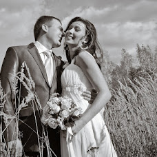 Wedding photographer Mira Kapkaeva (MiraKapkaeva). Photo of 12.12.2012