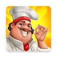 ChefDom: Co.. file APK for Gaming PC/PS3/PS4 Smart TV