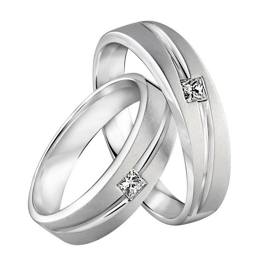 Wedding Ring Design Ideas wedding ring design ideas screenshot thumbnail wedding ring design ideas screenshot thumbnail Wedding Ring Design Ideas Screenshot