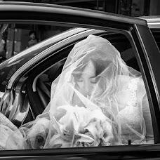 Wedding photographer lan fom (lanfom). Photo of 02.08.2016