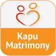 KapuMatrimo.. file APK for Gaming PC/PS3/PS4 Smart TV