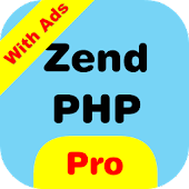 Zend PHP Practice Pro-With Ads