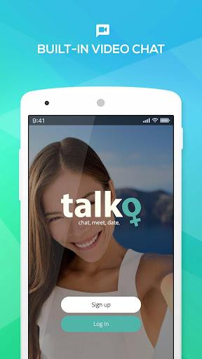 Gay chatroom tokbox