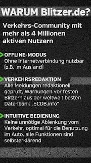 Blitzer.de screenshot 04
