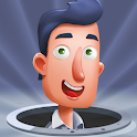 Word Fables - Prison Break icon