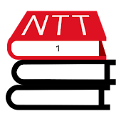 Ngā Tapuae Tuatahi: Book 1