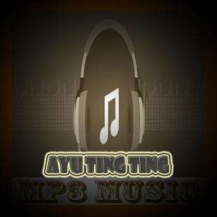 Lagu AYU TING TING mp3 Lengkap - náhled
