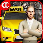 Taxi Master 2016 1.0 Apk
