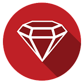 Red Ruby IT Service