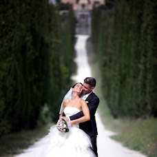 Wedding photographer Enrico Giorgetta (enricogiorgetta). Photo of 22.09.2014