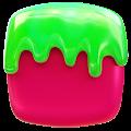 Super Slime Simulator - Satisfying Slime App download