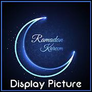 Ramadan 2018 Wallpaper - Display Picture