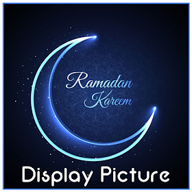 Ramadan 2019 Wallpaper - Display Picture