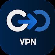VPN free & secure fast proxy shield by GOVPN