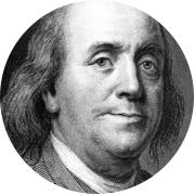 Franklin.png